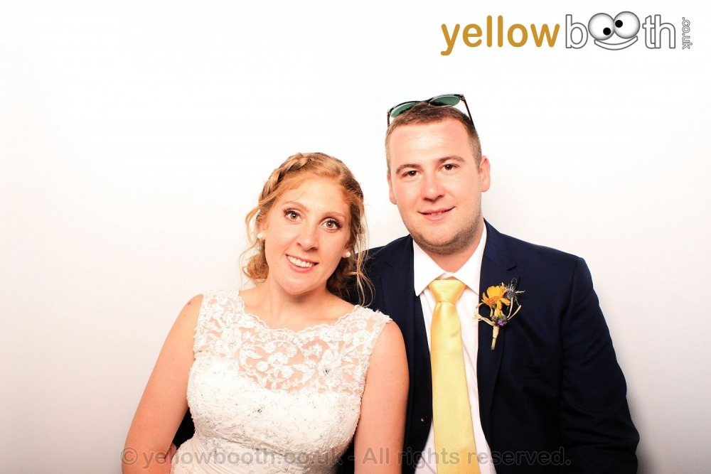 2018-05-13 Mr and Mrs Ball's Wedding, Tunnels Beaches